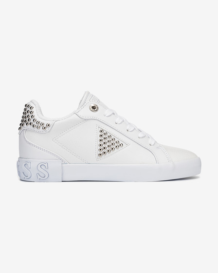 Guess Paysin Activ Lady Sneakers