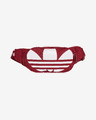 adidas Originals Adicolor Essential Fanny pack
